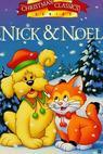 Nick & Noel
