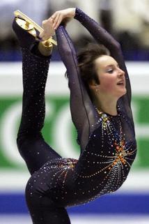 2005 World Figure Skating Championships