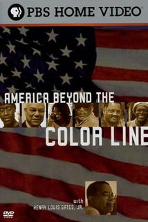 America Beyond the Color Line with Henry Louis Gates Jr.
