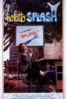 Ho fatto splash (1980)