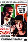 Počkej, až zhasnu (2002)
