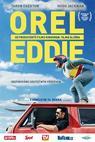 Orel Eddie