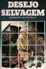 Desejo Selvagem (1979)
