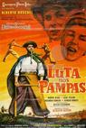 Luta nos Pampas (1965)