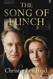 Song of Lunch, The