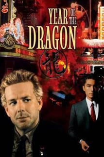 Rok Draka  - Year of the Dragon