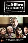 Die Affäre Semmeling (2002)
