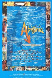 Abissinia  - Abissinia