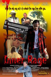 Inner Rage