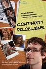 Continuity Problems