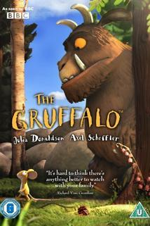 Gruffalo, The  - Gruffalo, The