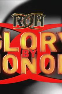 ROH: Glory by Honor