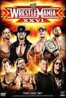 WrestleMania XXVI (2010)