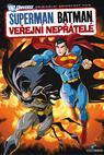 Superman/Batman: Veřejní nepřátelé (2009)