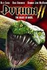 Python 2 (TV) (2002)