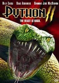 Python 2 (TV)
