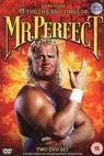 The Life and Times of Mr. Perfect (2008)