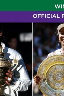 Wimbledon Official Film 2008