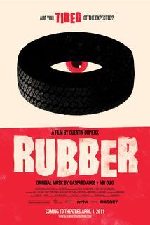 Guma  - Rubber