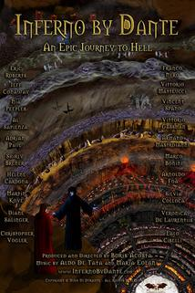 Dante's Inferno Documented
