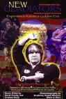New Gladiators (2002)
