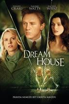 Plakát k filmu: Dream House