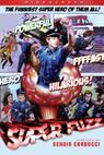 Poliziotto superpiù (1980)