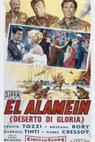 El Alamein (1958)