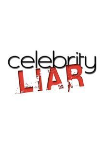 Celebrity Liar