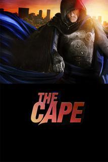 Mstitel Cape