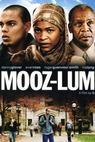 Mooz-lum (2010)