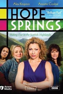 Hope Springs  - Hope Springs
