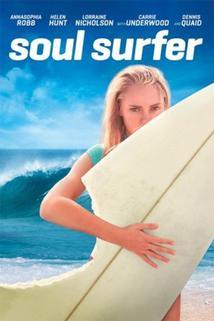 Surfařka  - Soul Surfer