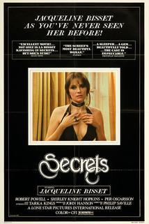 Secrets  - Secrets