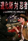 Clowns vs. Ninjas (2009)