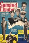 Sømand i knibe (1960)