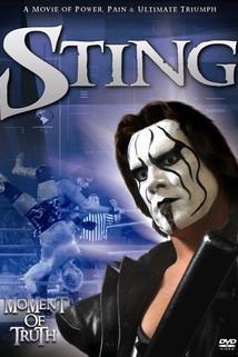 Sting: Moment of Truth  - Sting: Moment of Truth