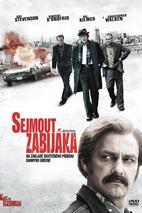 Plakát k filmu: Sejmout zabijáka