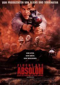Útěk z Absolomu