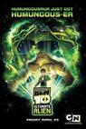 Ben 10: Ultimate Alien (2010)