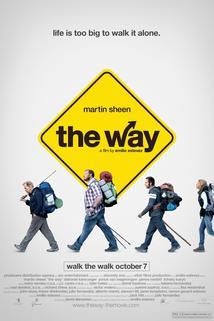 Pouť  - Way, The
