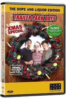 The Trailer Park Boys Christmas Special