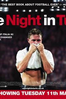 One Night in Turin