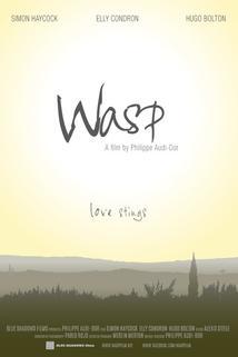 Wasp  - Wasp