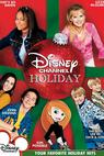Disney Channel Holiday (2005)