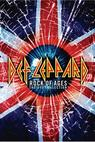 Def Leppard: Rock of Ages (2005)