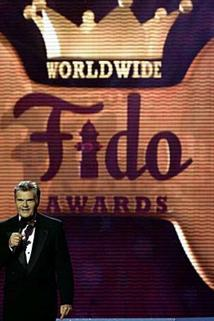 The First Annual Worldwide Fido Awards