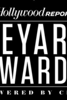 35th Annual Key Art Awards