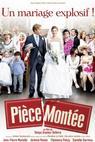 Svatební dort (2010)