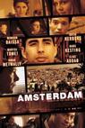Amsterdam (2009)